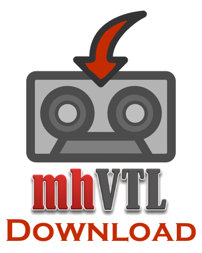 Download the mhVTL